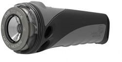 Light & Motion Gobe 700 Wide Black/Charcoal