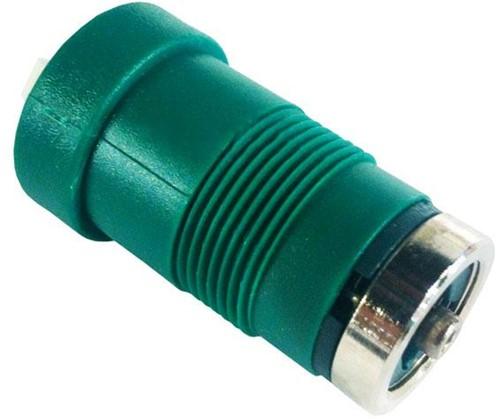 Greenforce Green Force oplaad plug