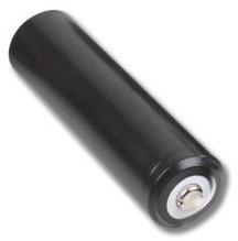 Greenforce Batterij Li-Ion 18650 (1 Stuk)