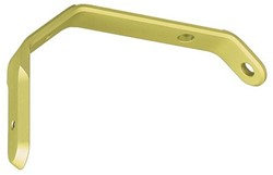 Greenforce Handle For H8/ H12/ Fii