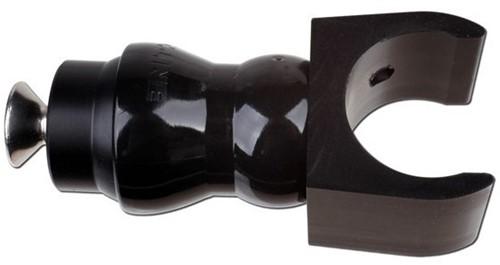 Greenforce Helm montage Hybrid
