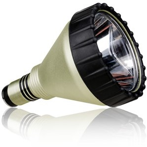 Greenforce Lampkop Monostar 1200