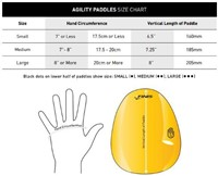 Hand_size_chart