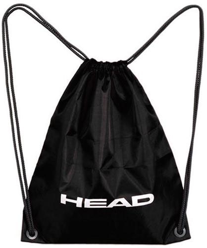 Head Slingbag