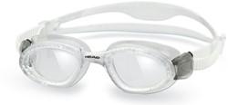 Head zwembril Superflex