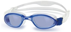 Head zwembril Tiger LSR+
