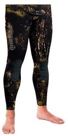 Mares Pants Illusion 50 Open Cell S5