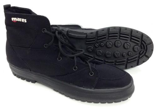Mares Rock Boots L