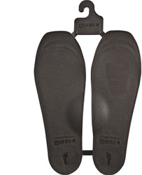 Mares Insole For Fins (5Prs)