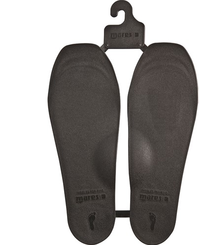 Mares Insole For Fins