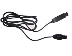 Aqualung PC Interface USB i750
