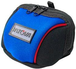 Intova Camera pouch