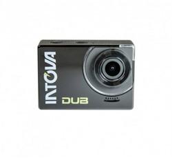 Intova Sports camera DUB