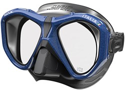 Seac Mask Italia S/Bl