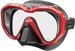Seac Mask Italica S/Bl