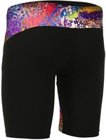 Aquasphere Kiraly Jammer Multicolor/Black -2