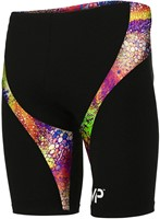 Aquasphere Kiraly Jammer Multicolor/Black 70