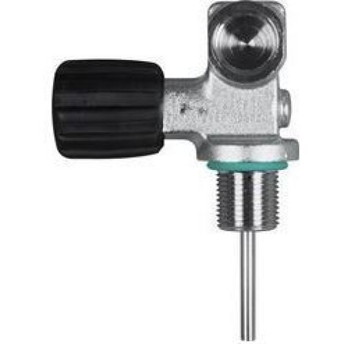 Kraan 300 Bar M25X2 G5/8 Viton