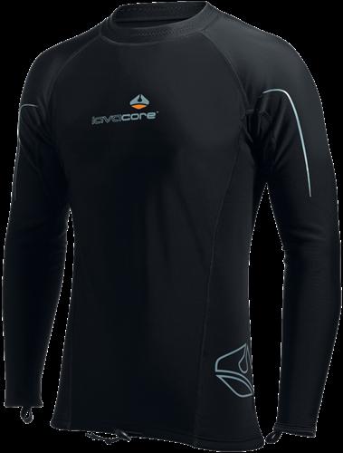 LavaCore L/S Shirt Male