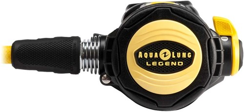 Aqualung Legend Supreme Partner ACD Din 300 Bar