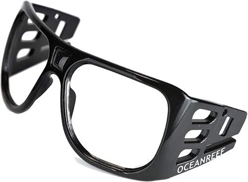 Ocean Reef Optical Lens Support 2.0 Black