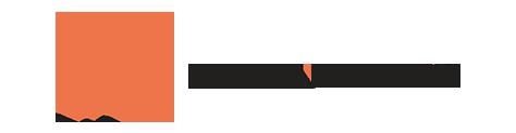 EN - Subfooter - Brand banner 9