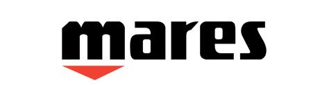Subfooter - Merk banner6
