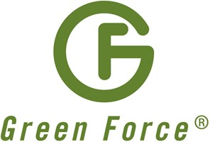 Greenforce duiklamp