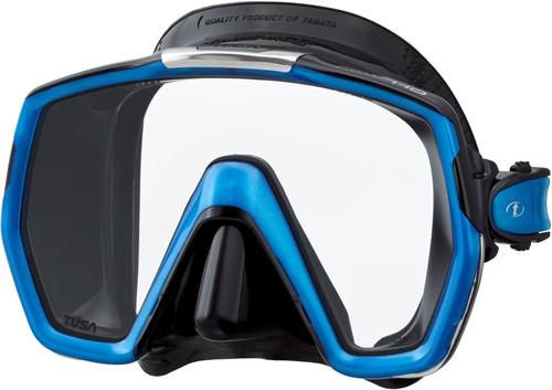 Tusa M1001Qb Fb Freedom Hd duikbril