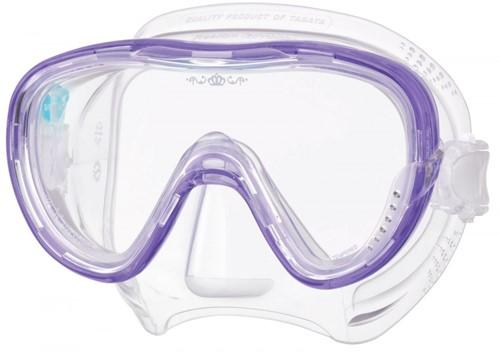 Tusa M1002 Pq Tina duikbril