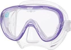 Tusa M1002 Tina duikbril