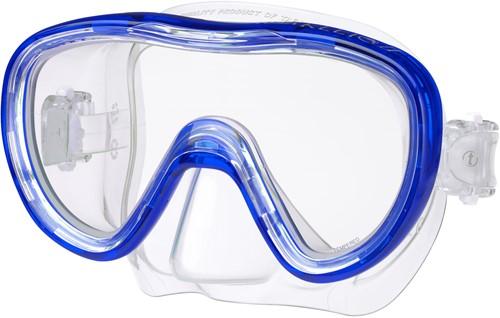 Tusa M111 Cbl Kleio Ii duikbril