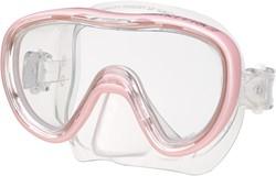Tusa M111 Kleio Ii duikbril