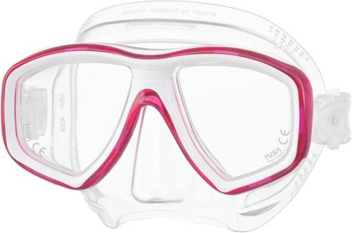 Tusa M212 Bp Ceos duikbril