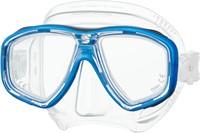 Tusa M212 Ceos duikbril