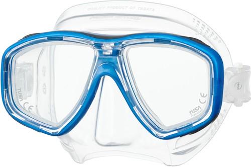 Tusa M212 Fb Ceos duikbril
