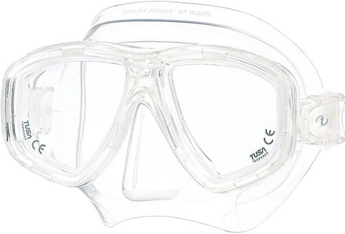 Tusa M212 T Ceos duikbril