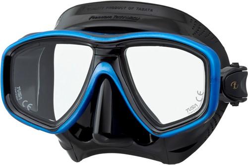 Tusa M212Qb Fb Ceos duikbril