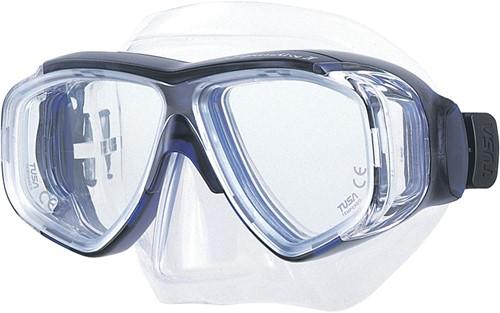 Tusa M40 Cbl Splendive Iv duikbril