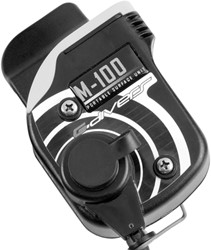 Ocean Reef M-100 G.Divers Portable Transceiver