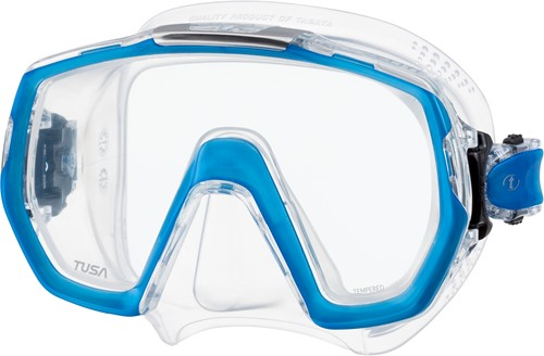 Tusa M1003 Fb Freedom Elite duikbril