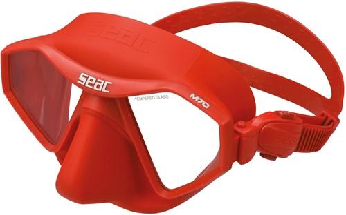 Seac Low Volume Mask M70
