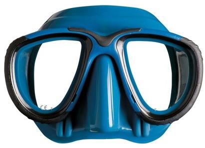 Mares Mask Tana