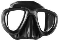 Mares Mask Tana Bxbk Bk