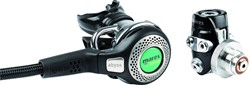 Mares Regulator Abyss 52X Nx M26