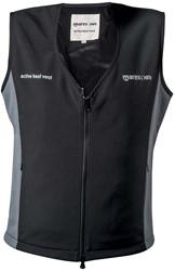 Mares Active Heating Vest - Xr Line