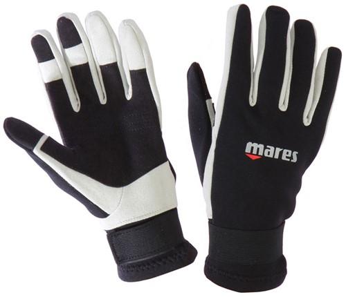 Mares Gloves Amara 20 M