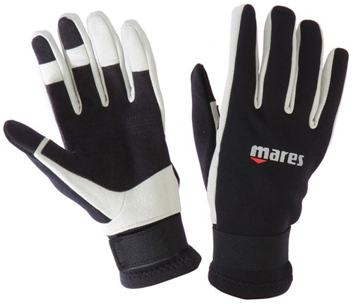 Mares Gloves Amara 20 Xl
