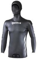 Mares Jacket Apnea Instinct 17 S6-1