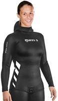 Mares Jacket Apnea Instinct 50 Lady Open Cell S3